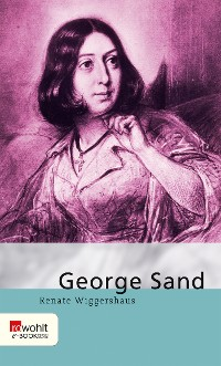 Cover George Sand
