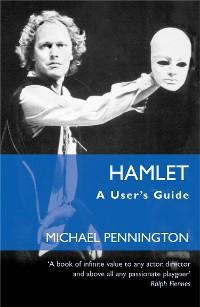 Cover Hamlet: A User's Guide