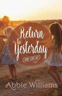 Cover Return to Yesterday