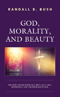 Cover God, Morality, and Beauty