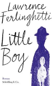 Cover Little Boy