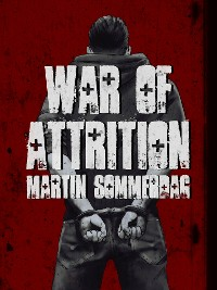 Cover War of attrition