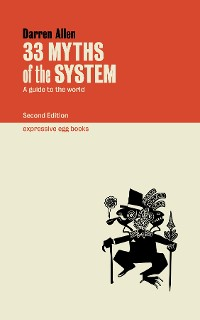 Cover 33 Myths of the System