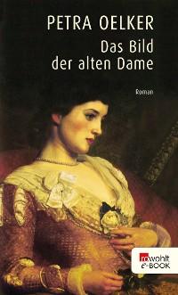 Cover Das Bild der alten Dame