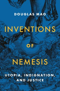 Cover Inventions of Nemesis