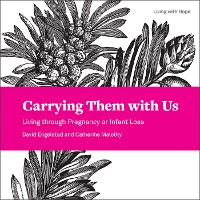 Cover Carrying Them with Us