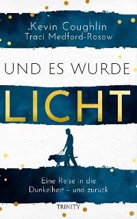 Cover Und es wurde Licht