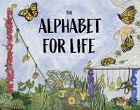 Cover The Alphabet for Life