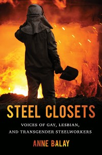 Cover Steel Closets