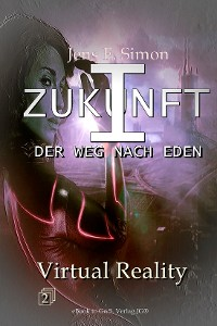 Cover Virtual Reality (ZUKUNFT I 2)
