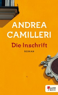 Cover Die Inschrift