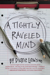 Cover A Tightly Raveled Mind