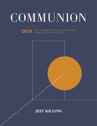 Cover Communion