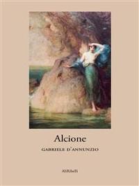 Cover Alcione