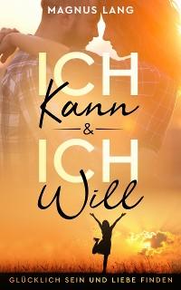 Cover Ich Kann & Ich Will