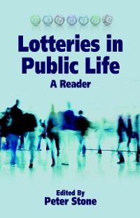 Cover Lotteries in Public Life