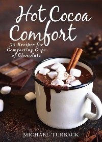 Cover Hot Cocoa Comfort