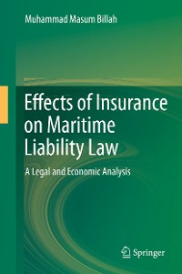 Cover Effects of Insurance on Maritime Liability Law