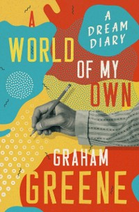 Cover World of My Own