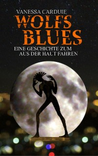 Cover Wolfsblues