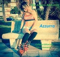 Cover Azzurra