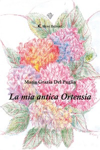 Cover La mia antica Ortensia