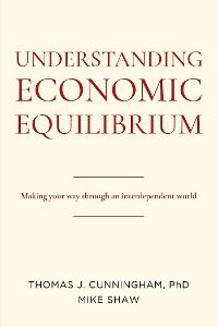 Cover Understanding Economic Equilibrium