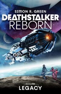 Cover Deathstalker Legacy