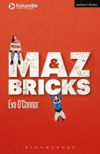 Cover Maz and Bricks