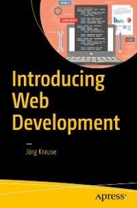 Cover Introducing Web Development