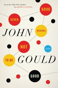 Cover Seven Good Reasons Not To Be Good