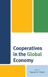 Cover Cooperatives in the Global Economy