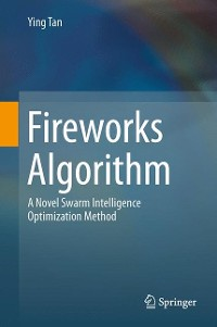 Cover Fireworks Algorithm