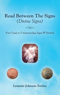 Cover Read Between the Signs (Divine Signs)