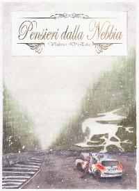 Cover Pensieri dalla nebbia