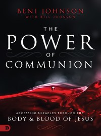 Cover The Power of Communion