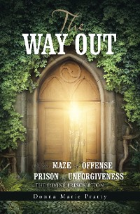 Cover The Way Out