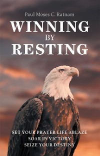 Cover Winning by Resting