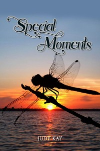 Cover Special Moments