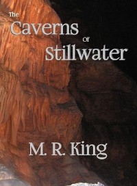 Cover The Caverns of Stillwater
