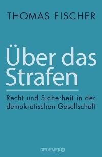 Cover Über das Strafen