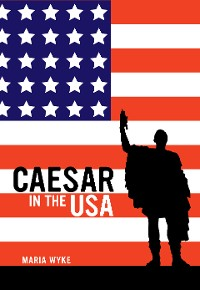 Cover Caesar in the USA