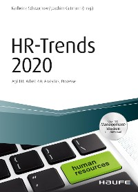 Cover HR-Trends 2020