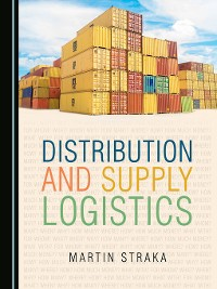 Cover Distribution and Supply Logistics
