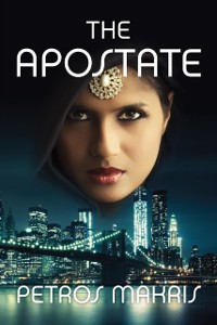 Cover Apostate, The