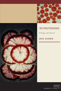 Cover Interdependence