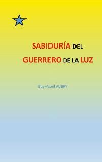 Cover Sabiduría  del  Guerrero de La Luz