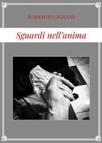 Cover Sguardi nell'anima