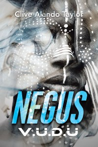 Cover Negus