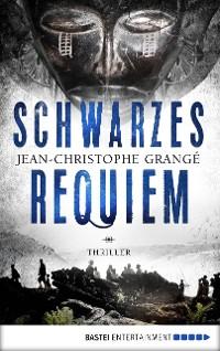 Cover Schwarzes Requiem